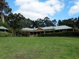 Photo of Pinda Lodge