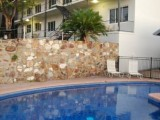 Photo of Airlie Beach Apartments