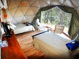 Photo of Weltevreden Domes Retreat