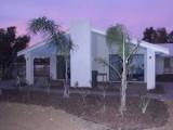 Photo of Cowaramup Studios