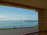 Photo of Tumby Bay Hotel & Seafront Apartments