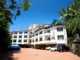 Photo of Terrigal Sails Serviced Apartments