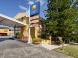 Photo of Comfort Inn North Shore