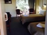 Photo of Roxby Downs Motor Inn