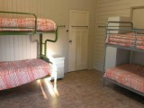 Photo of Summit Hostel