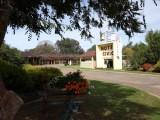 Photo of Civic Motor Inn