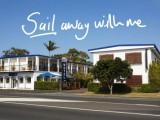 Photo of The Sails Motel Brunswick Heads