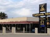 Photo of The Esplanade Motel