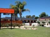 Photo of Motel Woongarra
