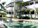 Photo of Half Moon Bay Resort