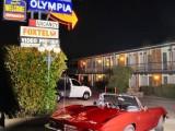 Photo of Olympia Motel