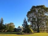Photo of Bracken Ridge Villas