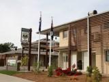 Photo of Emerald Inn