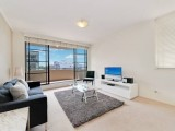 Photo of Wyndel Apartments - Apex North Sydney