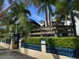 Photo of Brisbane Manor