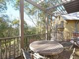 Photo of Villa Bella Vista