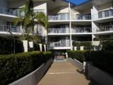 Photo of Boathouse Resort