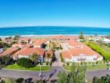 Photo of Meridian Resort Beachside