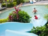 Photo of NRMA Darlington Beach Holiday Park