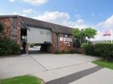 Photo of Jervis Bay Motel