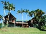 Photo of Jackaroo Treehouse Mission Beach