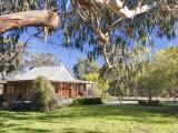 Photo of Bluegum Ridge Cottages