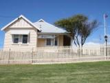 Photo of Lighthouse Lodge