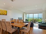 Photo of Adelaide Beaches Holiday Villas