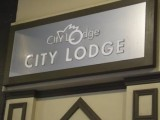 Photo of City Lodge Hotel