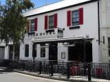 Photo of Star Bar Cafe & Hotel