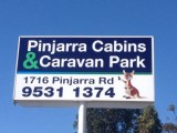 Photo of Pinjarra Caravan Park and Cabins