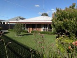Photo of Dunstans Guest House