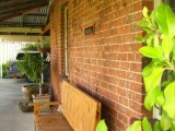 Photo of Mudgee Bed And Breakfast