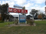 Photo of Holbrook Settlers Motel