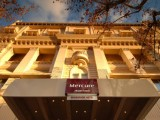 Photo of Mercure Grosvenor Hotel Adelaide