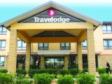 Photo of Travelodge Manly-Warringah