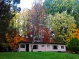 Photo of Alpine Park Riverside Cottages