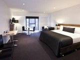 Photo of Best Western Plus Ballarat Suites