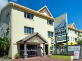 Photo of Burleigh Gold Coast Motel