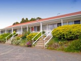Photo of Kermandie Lodge