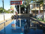 Photo of Calico Court Motel