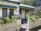 Photo of Healesville Garden Accommodation