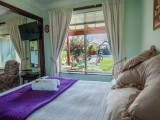 Photo of Busselton Marina Bed and Breakfast