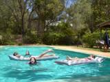 Photo of Yallingup Forest Resort