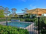 Photo of Roscrea Homestead - Luxury Retreat
