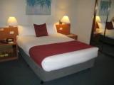 Photo of Devere Hotel