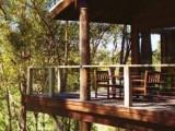 Photo of Cedars Mount View
