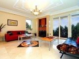 Photo of ABC Accommodation - Rosebud