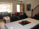 Photo of DressCircle Apartments North Adelaide-Specialty Accommodation