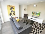 Photo of Cremorne Self Contained One-Bedroom Apartment (2WIN)